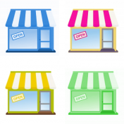 Delivery in store - Prestashop Addon