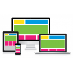 Back-office Prestashop 1.5 responsive design