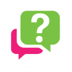 Questions Answers product - Prestashop Module
