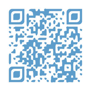 Access to the demonstration by QRcode