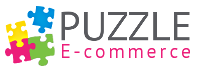 Puzzle E-commerce