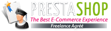 Accredited freelance